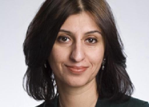 Asima Arslan